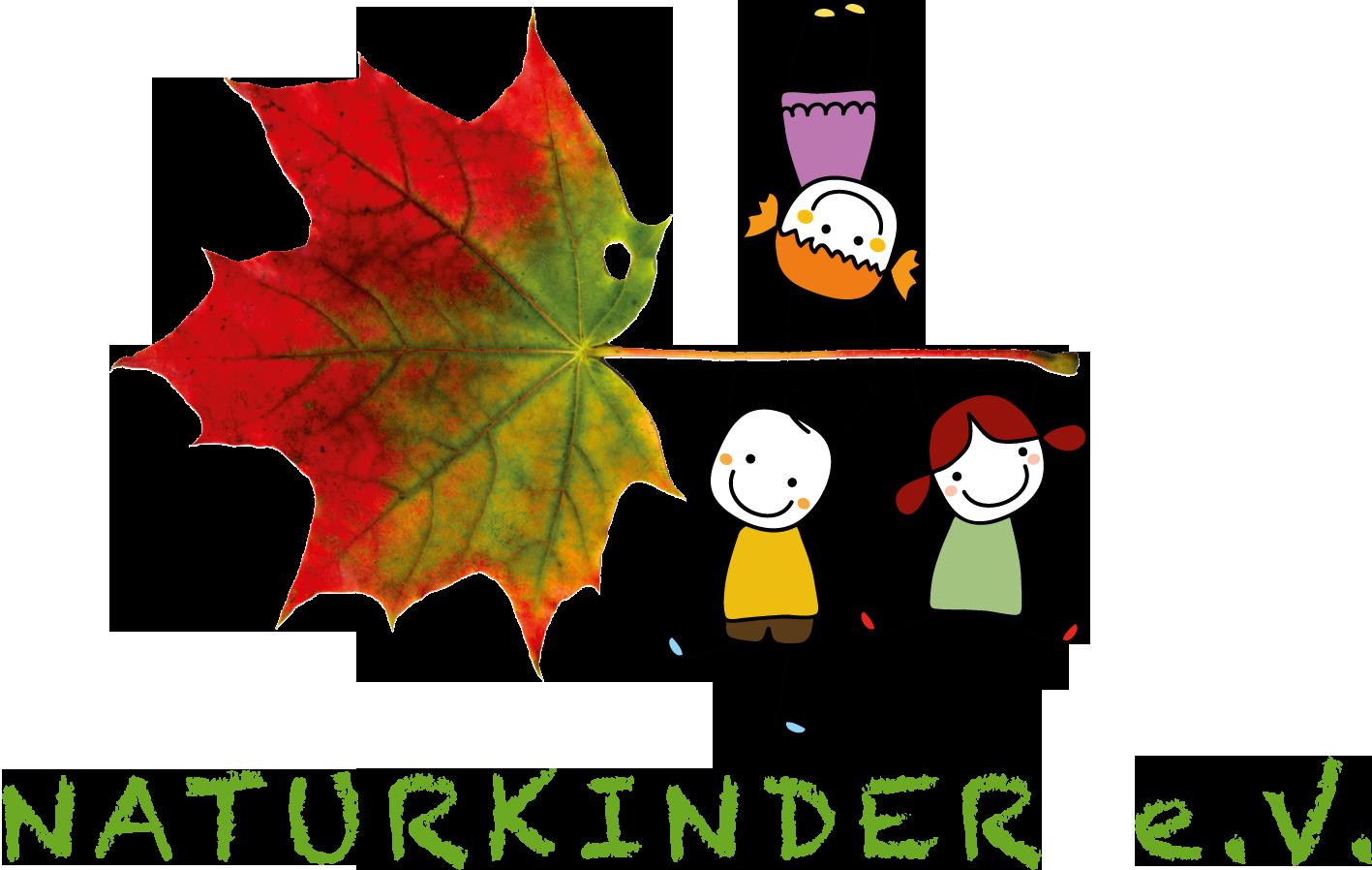 naturkinder.org
